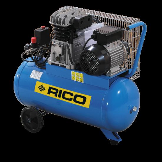 RICO Compressor HD-50