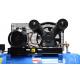 RICO Compressor PD 100/500/1200