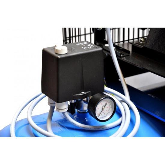 RICO Compressor GD-SMART 5,5